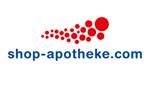 www.shopapotheke.com