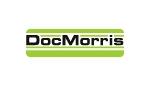 www.docmorris.de