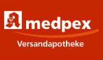 www.medpex.de